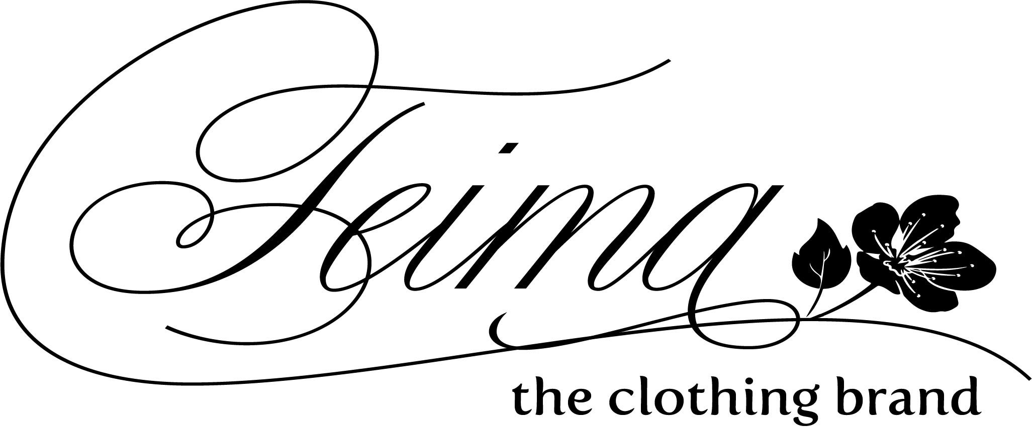 Teima – the clothing brand